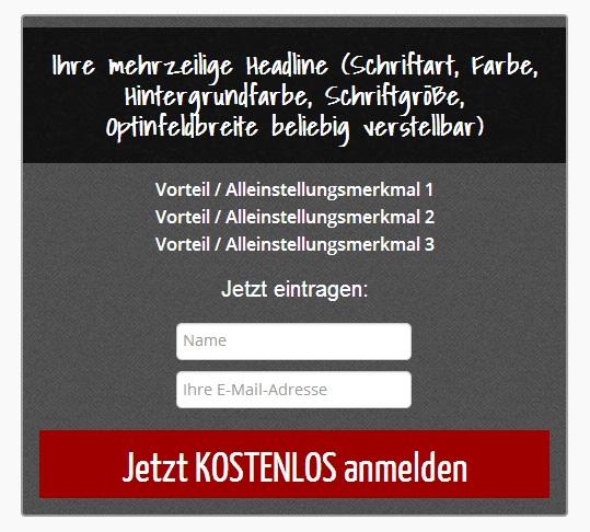 OptinSkin-Template18