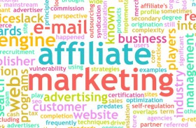 Affiliate-Marketing FAQ