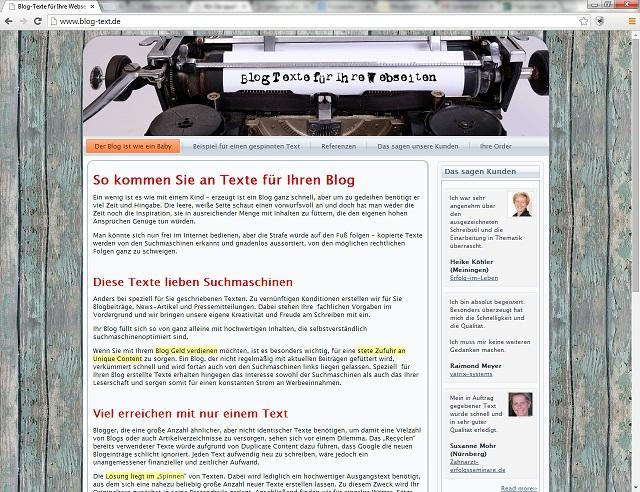 blog-text-de