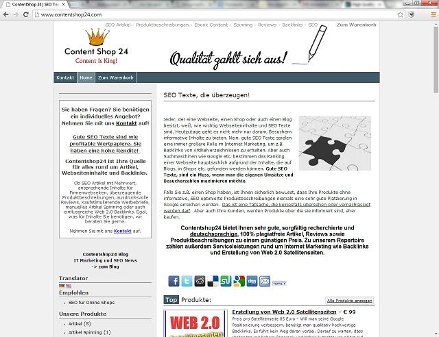 contentshop24-com