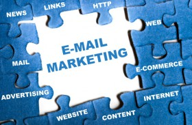 E-Mail-Marketing FAQ