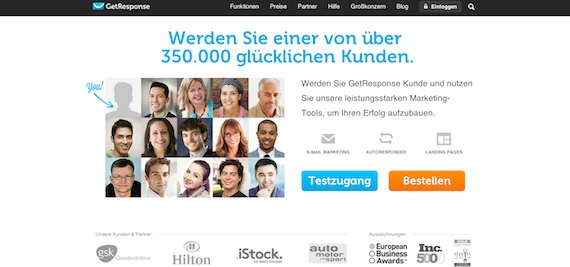 getresponse-screenshot