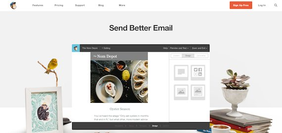 mailchimp-screenshot