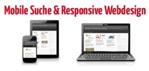 responsive-webdesign-mobile-suche