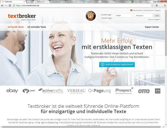 textbroker-de