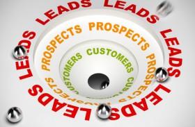 Einkauf von Adressdaten potentieller Kunden (Leadkauf) – Vorteile / Nachteile / Wann der Kauf Sinn macht