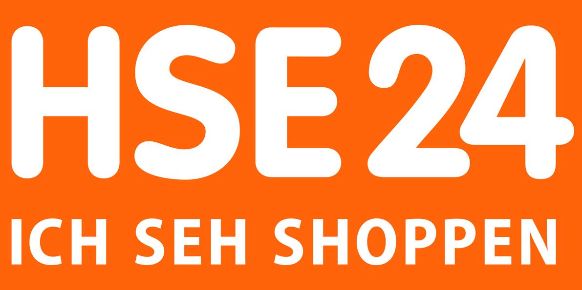 Die 7 wirkungsvollsten Verkaufstricks von HSE24 ...