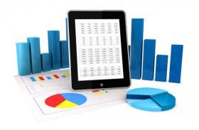 Profitable Newsletterabonnenten Steigerung (fachlich: Lead-Generierung)