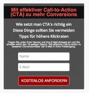 Sidebar-CTA-eBook-VarianteA