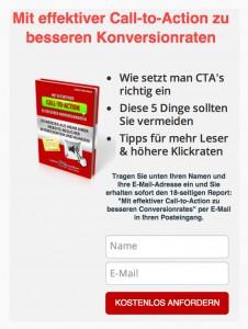 Sidebar-CTA-eBook-VarianteB