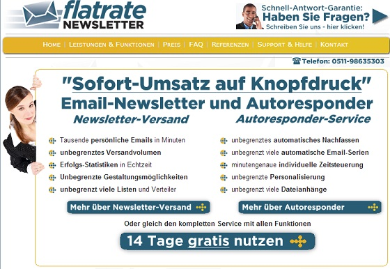 flatrate-newsletter-webseite33