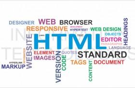 HTML/Link FAQ