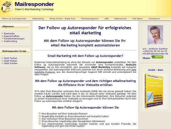mailresponder-webseite33