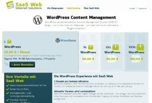 saasweb-net