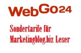TOP-Webhosting-Tarife für Unternehmen, Selbständige und Online-Marketer