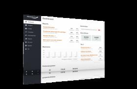 CleverReach – Re-Design und neue Funktionen