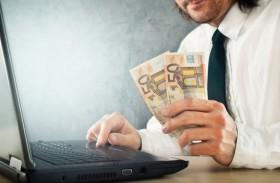 Schnell ein paar 100 Euro verdienen? Werden Sie WordPress-Blogger und schreiben Sie bezahlte Artikel