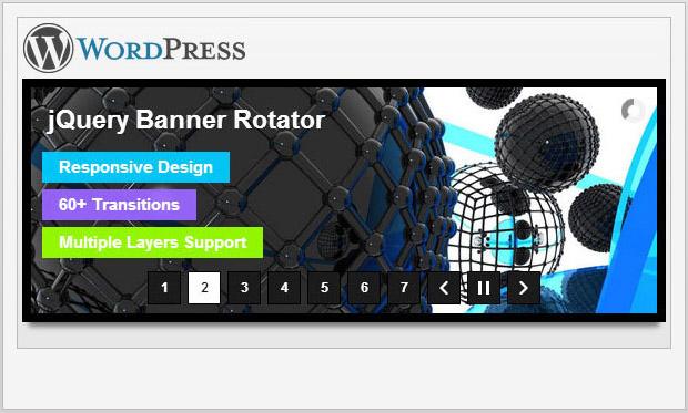 Plugin1-WordPress-Banner-Rotator