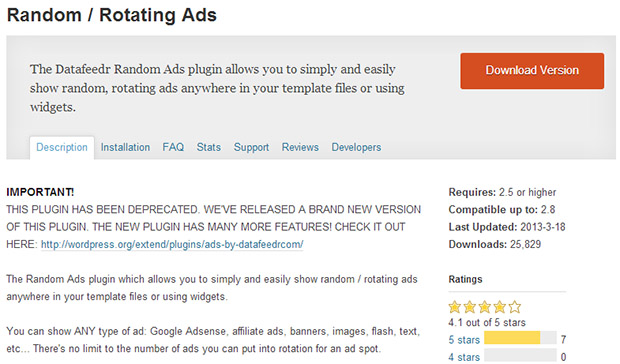 Plugin2-Rotating-Ads