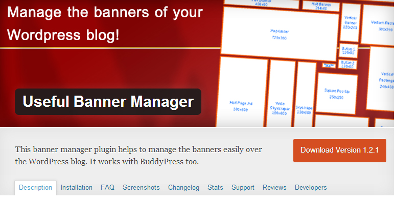 Plugin7-Useful-Banner-Manager-plugin1