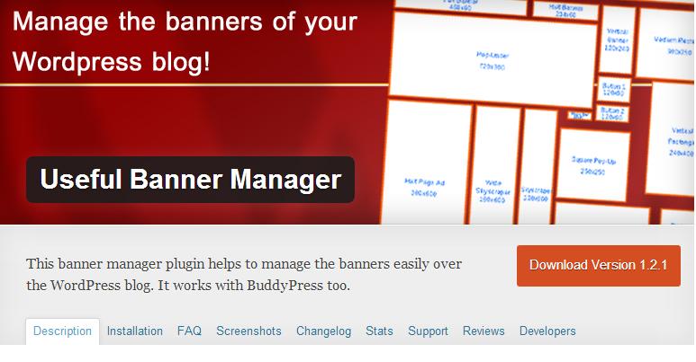 Plugin7-Useful-Banner-Manager-plugin1