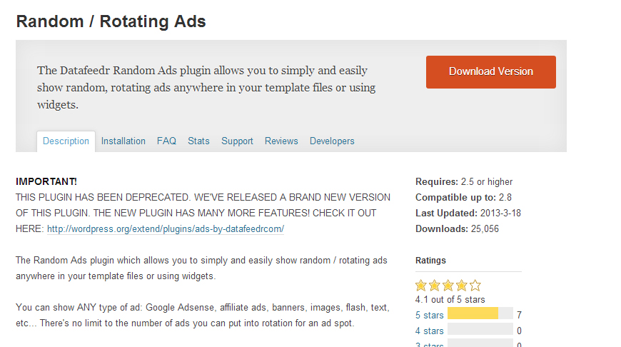 Plugin8-Rotating-Ads-plugin
