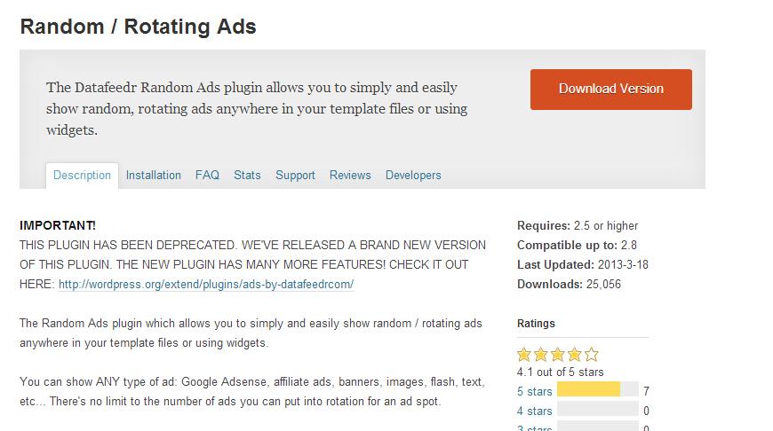 Plugin8-Rotating-Ads-plugin