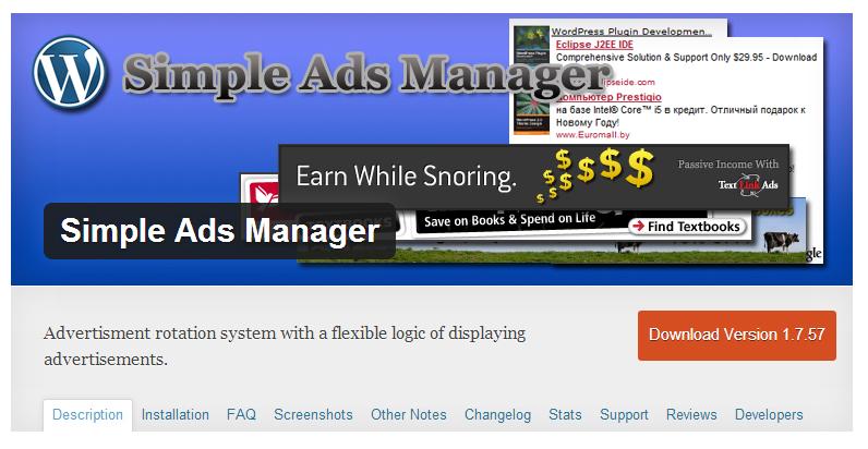 Plugin9-Simple-Ads-Manager-plugin