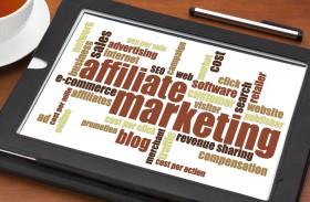Affiliate-Marketing – Wann es sich lohnt und wann nicht