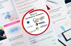 Die 9 besten WordPress-Plugins für Bannerrotationen