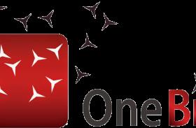 OneBiz – Tobias Knoof steigt aus