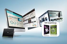 Die 7 besten Video-Screencapture-Tools für Mac und PC –  inkl. Videoanleitungen