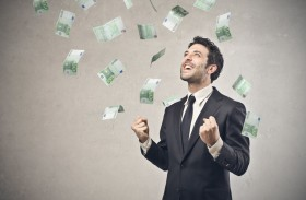 Geld verdienen im Internet FAQ – Antworten auf die brennendsten Fragen