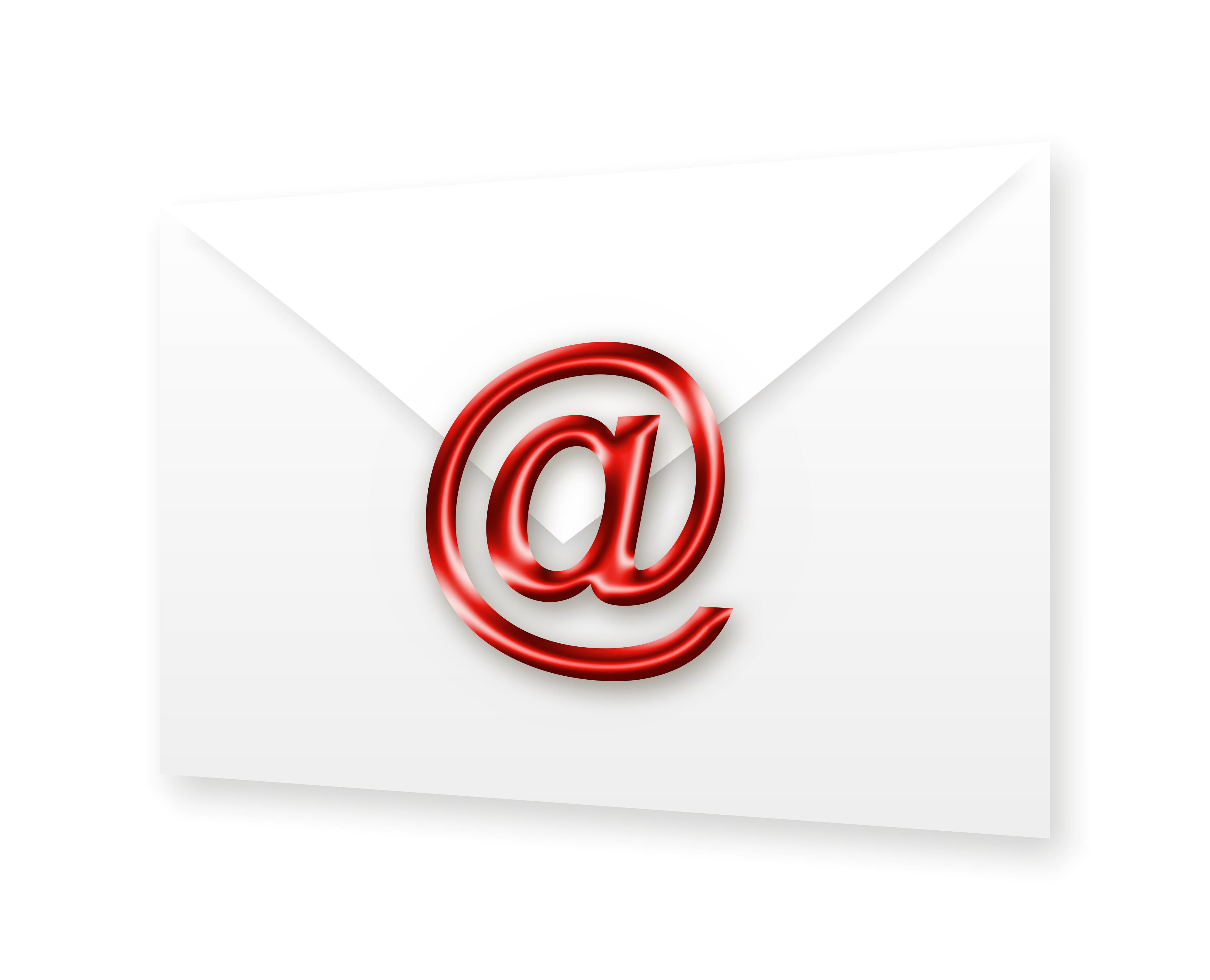6 Formulierungen, mit denen Sie auf E-Mails schneller eine Antwort erhalten
