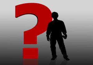 Kunde-Unklarheiten-Fragen