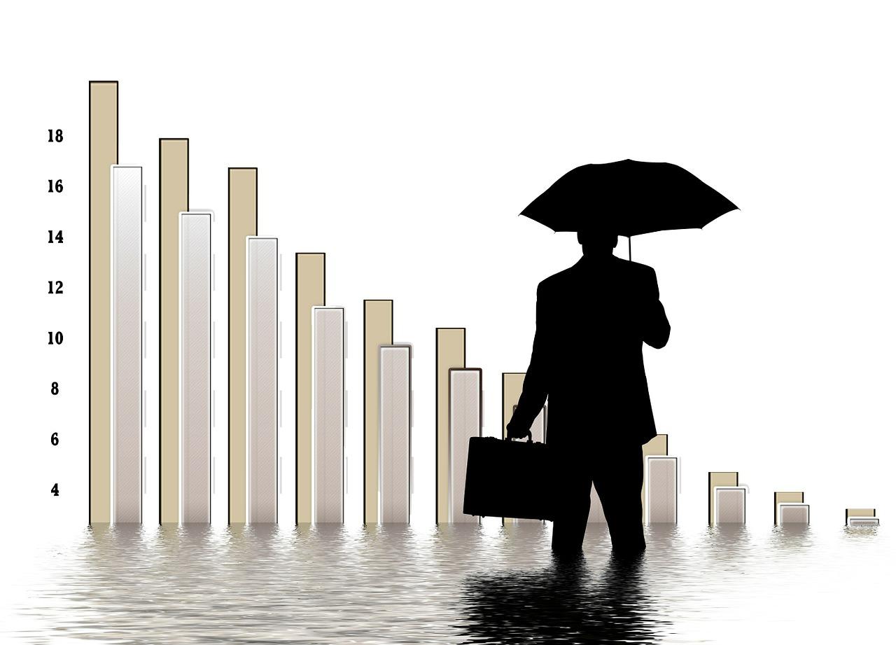 Die 10 häufigsten Gründe, warum Verkaufsseiten nicht konvertieren