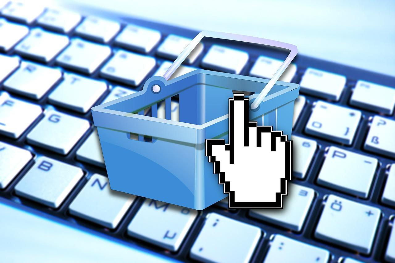 Verkaufspsychologie im Online Marketing