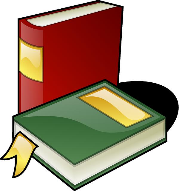 books-42701_640