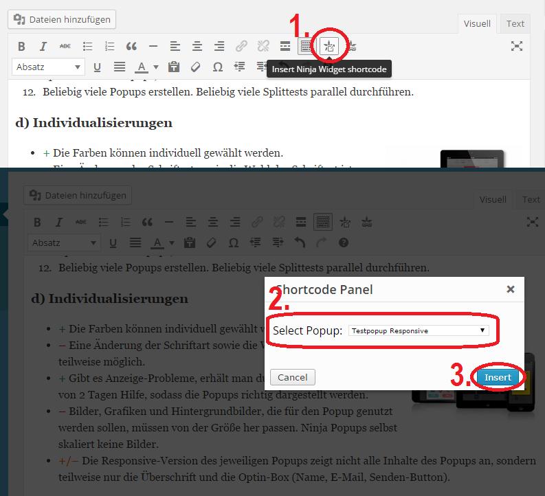 ninjapopup-in-wordpress-artikel-einfuegen