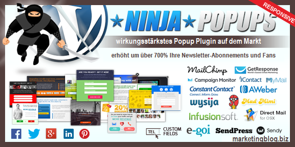 ninjapopup-wordpress-plugin-590x300