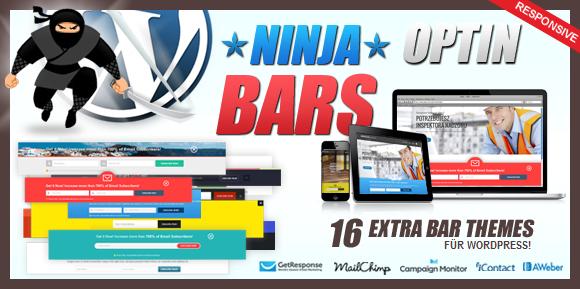 ninjapopups-590x300_bars