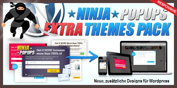 ninjapopups-extra_themes-590x300
