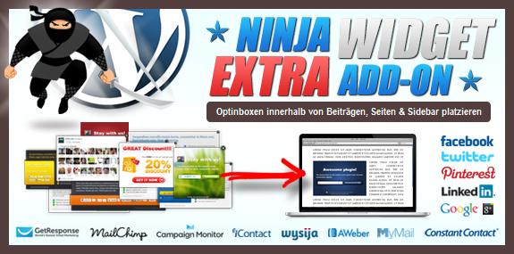 ninjapopups-widget-590x300
