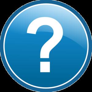 questionmark-308636_640