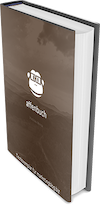 Affenbuch-Seitenansicht-pngsmall