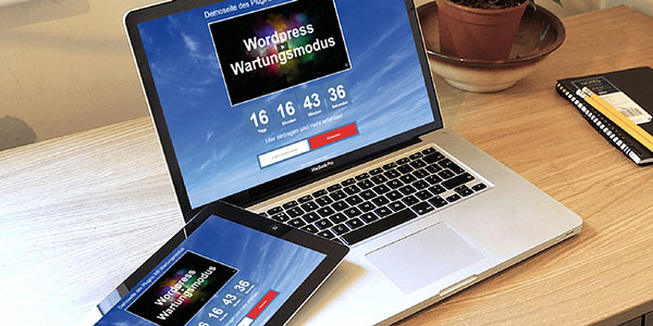 Wartungsmodus-Wordpress-600br