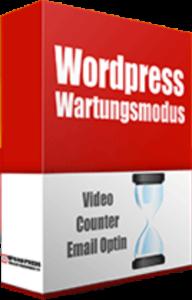 wp-wartungsmodus-plugin