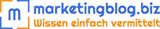 marketingblog.biz