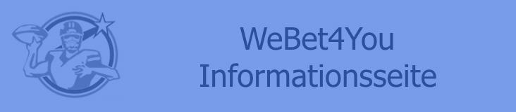 Erfahrungsbericht zu Webet4you