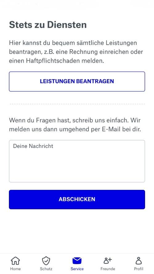 Schadenmeldung-per-App-melden-1von3